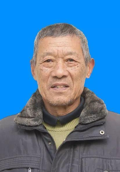 连云港一退休教师17载建6个乡村主题教育馆