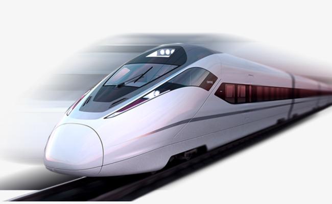 12月29日连云港火车站将新开通至杭州D782次动车