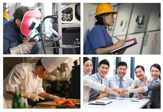 汽车修理工技师考试_连云港市人社局公布30个职业(工种)可获培训补贴 | 连云港文明网