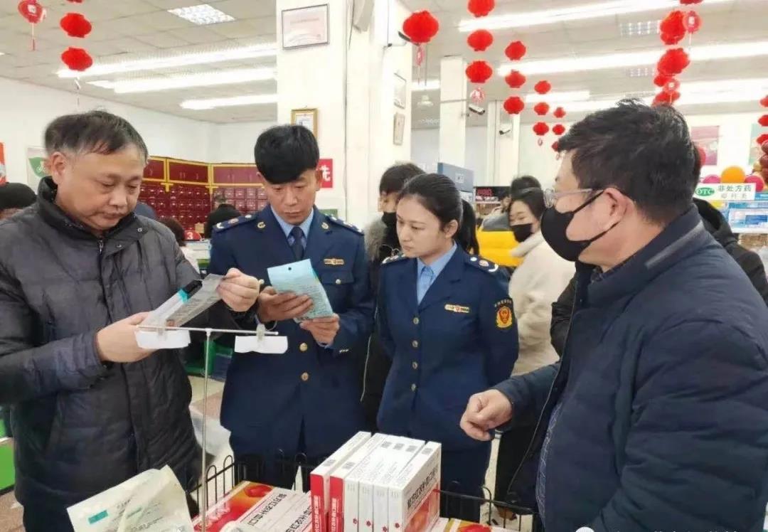 连云港市召开市场监管系统创建全国文明城市推进会