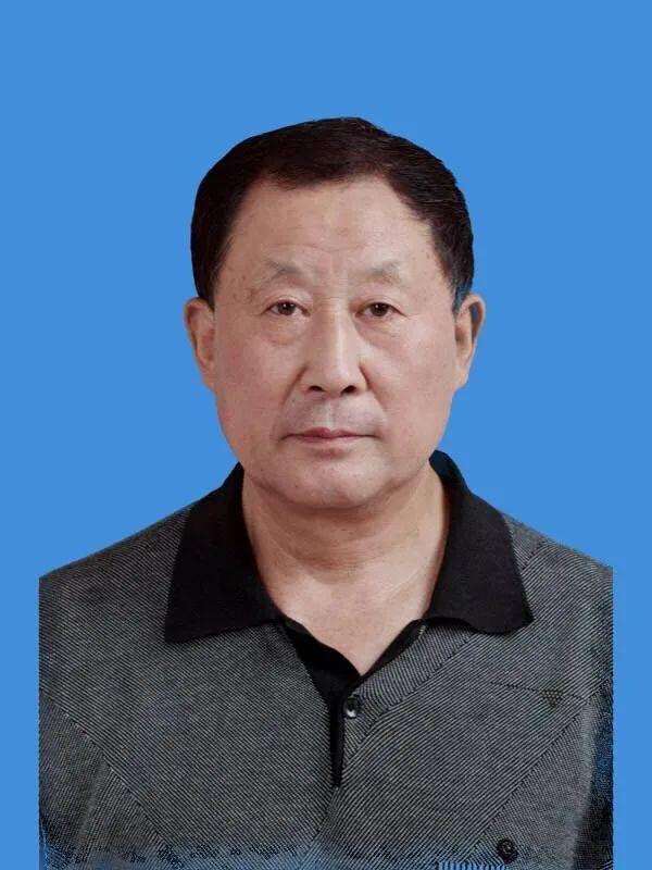 一群好人·满城春风|连云港市文明委关于表彰第七届连云港市道德模范的决定